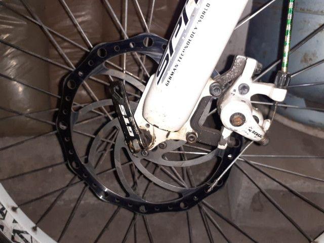 Bicicleta gios barato  - Foto 3