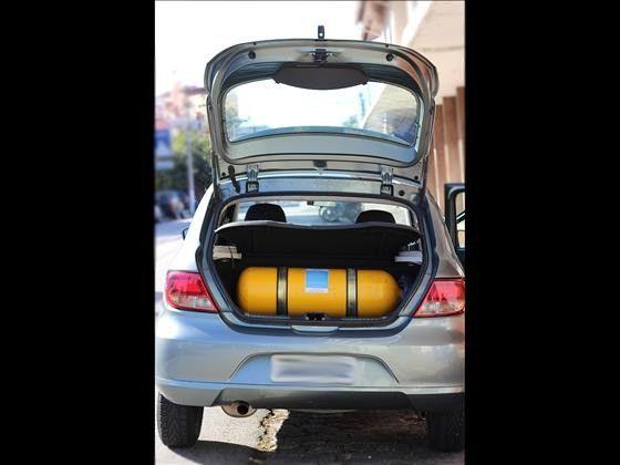 VW - Gol 5° Geração - Foto 6