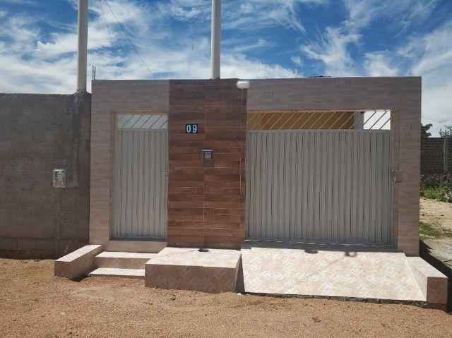 Vende-se Casa em Alagoinha/PE - Foto 9