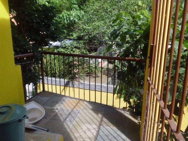 Casa nova R$700,00 .chaves no local whatsApp *8 - Foto 15