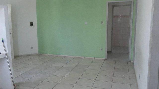 Apartamento a venda no centro de Itabuna