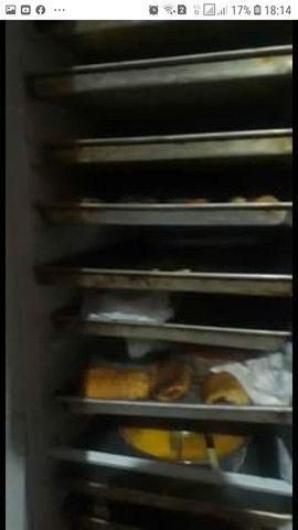 Vendo forno e armário - Foto 4