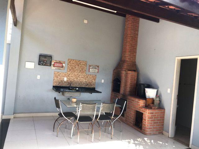Linda casa de 4 quartos em Atafona - Foto 3