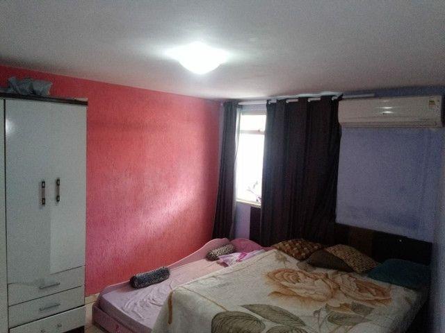 Apartamento - 2 Quartos - Brotas - Foto 5