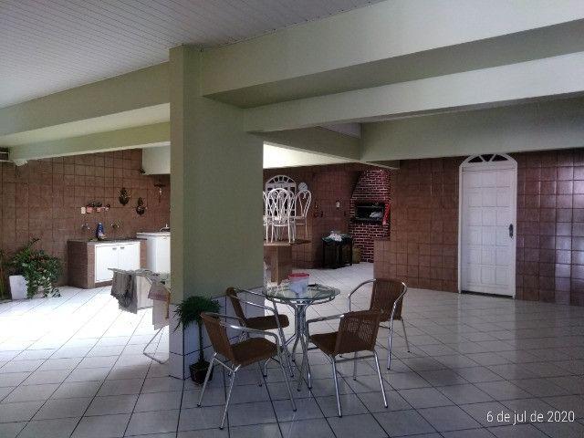 Excelente Casa Comercial em Laranjeiras - Foto 6