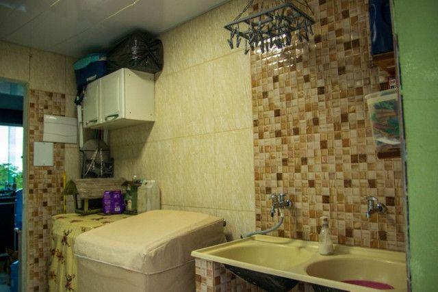 Casa com vista Espetacular em condomínio fechado - Foto 17