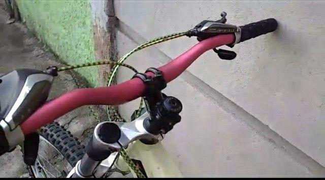 Bicicleta gios barato  - Foto 6