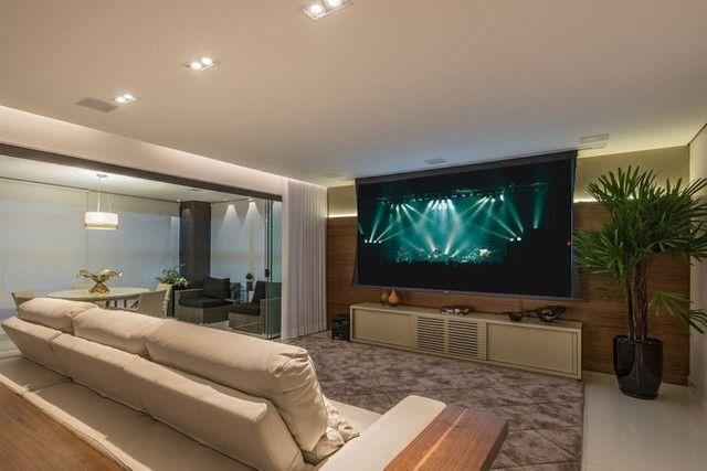 Precisa de um Sistema de Som ou Home Theater ?