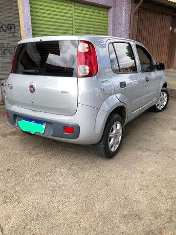 Fiat Uno 13/14 - Foto 2