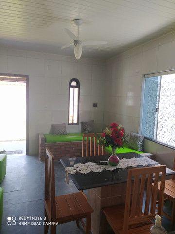 04/04, Ilha de Itaparica em Barra Pote, p/Feridão de Semana Santa (quinta a domingo)! - Foto 9