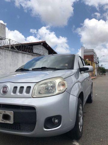 Uno Vivace R$19000 - Foto 7