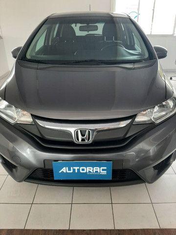 Honda Fit 1.5 Flexone - Foto 2