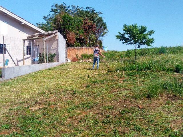 Jardim - Foto 4