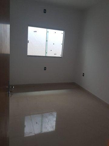 Casa 3 quartos sendo 1 suíte, R$199.000,00 Jardim Colorado, Goiânia - GO - Foto 16