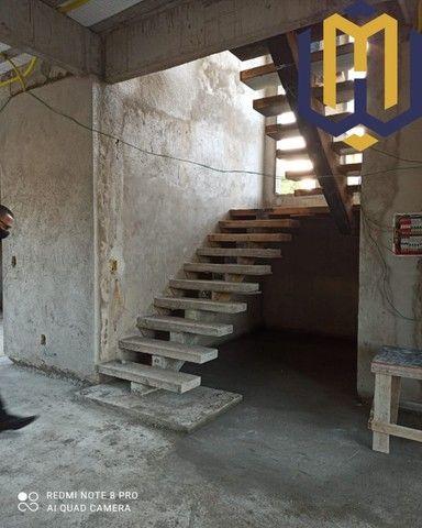 Casa de condomínio alto padrão em Maracanaú - Foto 8