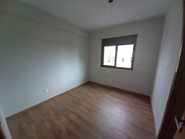 Apartamento à venda com 4 dormitórios em Caiçaras, Belo horizonte cod:6446 - Foto 7