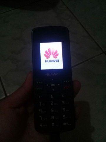 Telefones fixos.  - Foto 4