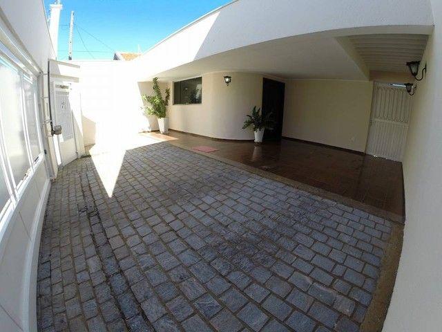 Casa Bairro Hienópolis, próx. Rua Cussy de Almeida, 304 m2 constr. 470 m2 terreno - Foto 2