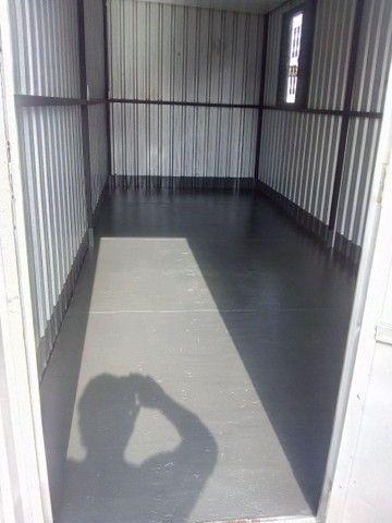 Reformas  de containers. - Foto 5