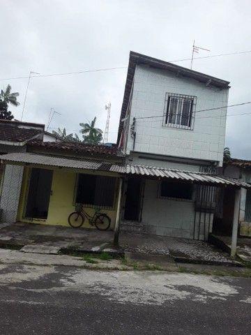 Vende-se residencial e casa