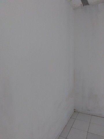 Aluga-se kitnet americano - Foto 2