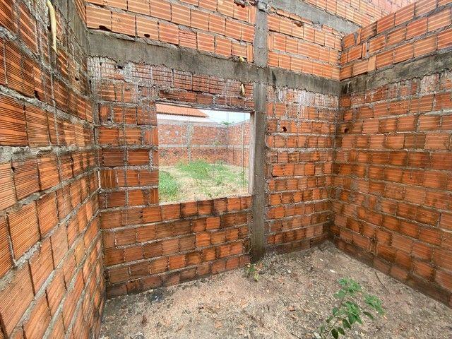 Casa construção 75.000 - Foto 14