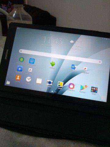 Tablet Samsung Galaxy 8GB