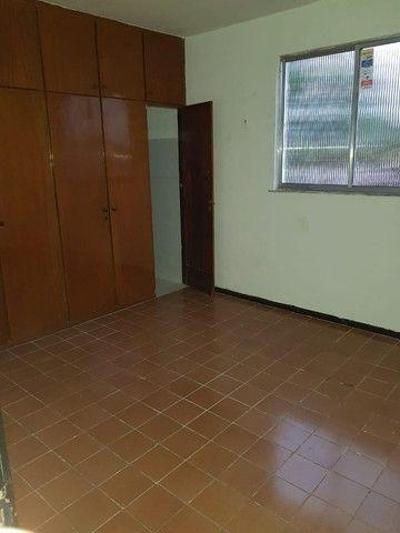Vendo Apartamento com 112 m² - Foto 12