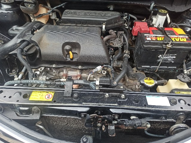 Venda Ethios Sedan 1.5 XLS - Foto 6