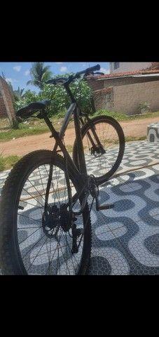 Bike South aro29 - Foto 2