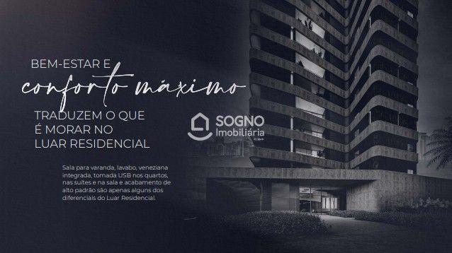 Andar à venda, 3 quartos, 1 suíte, 2 vagas, Vale do Sereno - Nova Lima/MG - Foto 19