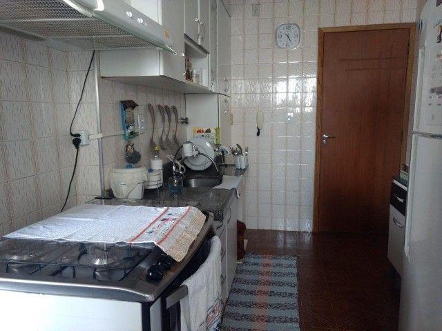 Lindo Apartamento Edifício Dona Neta Av. Afonso Pena - Foto 8