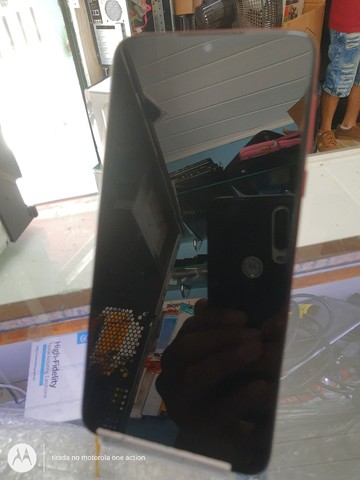 Motorola G8 play - Foto 3