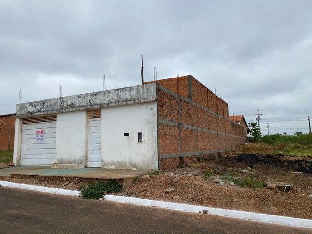 Casa construção 75.000 - Foto 19