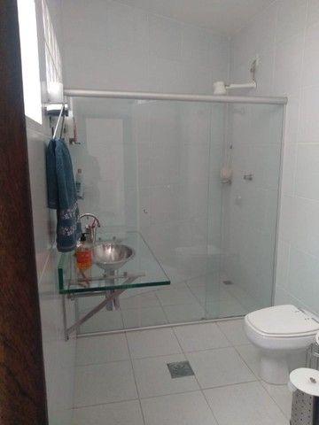 Casa à venda com 4 dormitórios em Caiçara, Belo horizonte cod:3805 - Foto 14