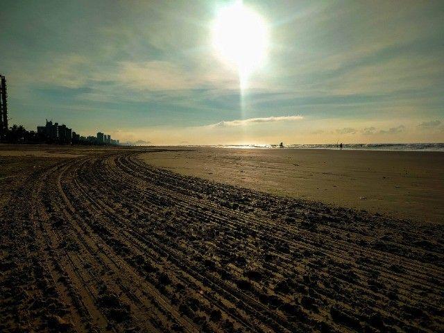 Casa para Temporada - Praia Grande/SP - Foto 12