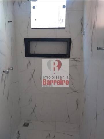 Casa à venda, 240 m² por R$ 380.000,00 - Diamante - Belo Horizonte/MG - Foto 11