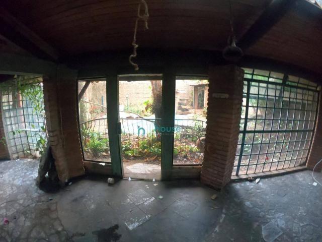Casa com 2 dormitórios à venda, por R$ 250.000 - Conjunto Residencial Padre Eduardo Murant - Foto 11