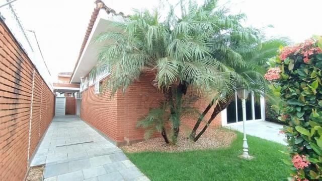 Casa para alugar com 5 dormitórios em Alto da boa vista, Ribeirao preto cod:L18709 - Foto 3
