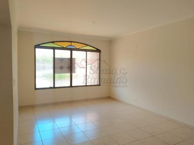Casa para alugar com 5 dormitórios em Alto da boa vista, Ribeirao preto cod:L18783 - Foto 5
