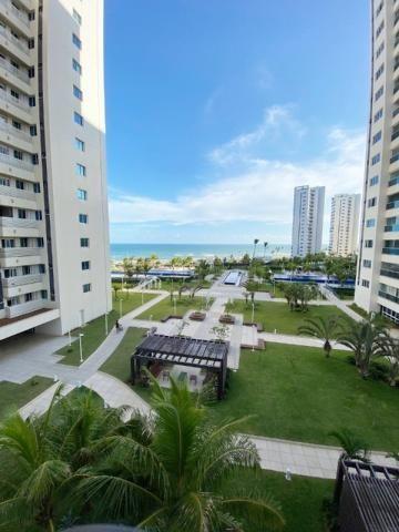 Apartamento para aluguel, 3 quartos, 3 suítes, 2 vagas, Pituaçu - Salvador/BA - Foto 11