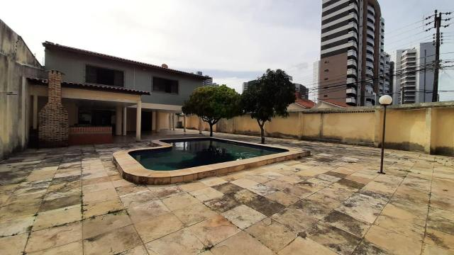 Casa Duplex no Bairro Guararapes - Foto 13