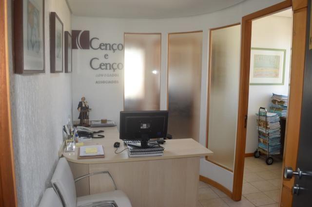 Escritório à venda em Cidade baixa, Porto alegre cod:9924128 - Foto 20