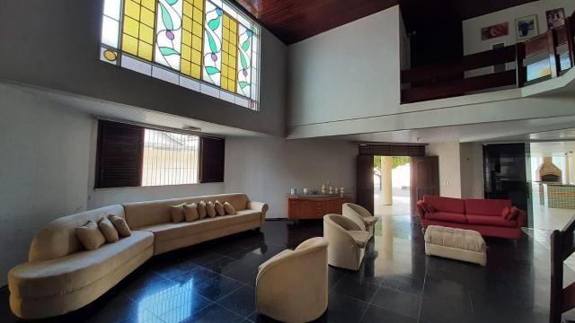 Casa Duplex no Bairro Guararapes - Foto 19