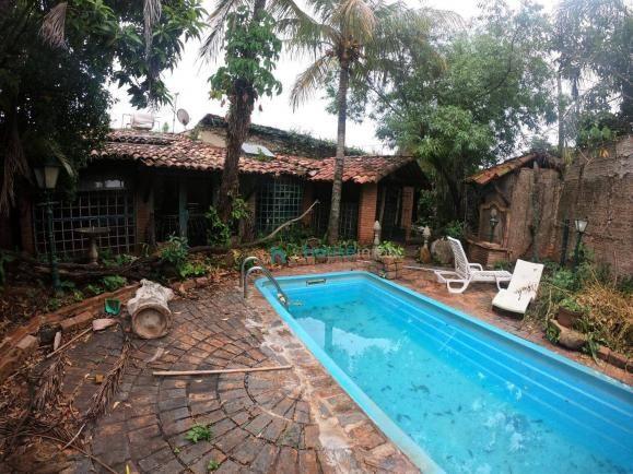 Casa com 2 dormitórios à venda, por R$ 250.000 - Conjunto Residencial Padre Eduardo Murant - Foto 12