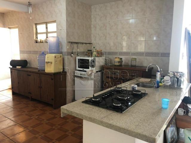 Casa à venda com 5 dormitórios em Balneário, Florianópolis cod:81576 - Foto 10