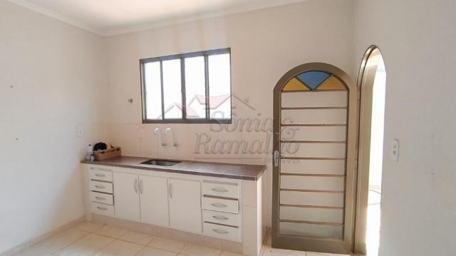 Casa para alugar com 5 dormitórios em Alto da boa vista, Ribeirao preto cod:L18783 - Foto 16
