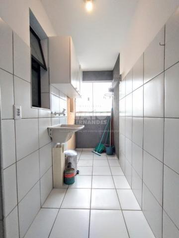 Apartamento à venda com 2 dormitórios em Pitimbu, Natal cod:APV 29395 - Foto 2