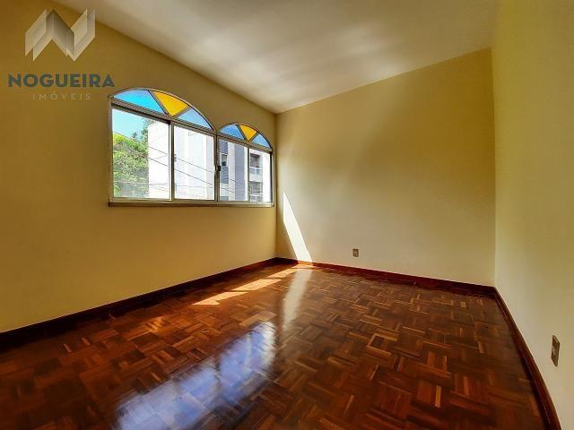 Apartamento para alugar com 3 dormitórios em Bom pastor, Juiz de fora cod:3049 - Foto 4