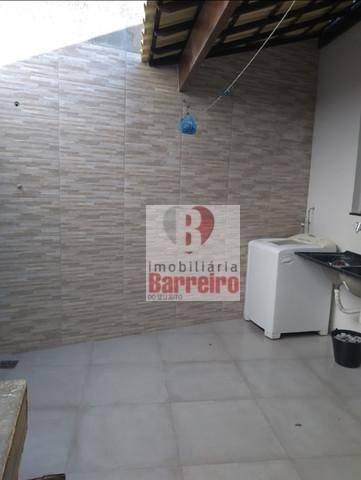 Casa à venda, 240 m² por R$ 380.000,00 - Diamante - Belo Horizonte/MG - Foto 9